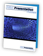 Read About Print Presentation Folders Printing